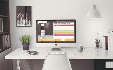 Sviluppo comunicazione e sito web responsive | Altrafase