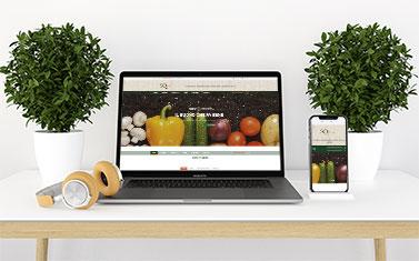 Sviluppo sito web | Sqfree
