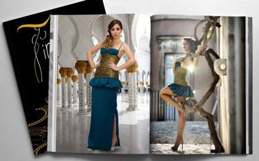 Sviluppo Grafica pubblicitaria e layout web | Tinarena